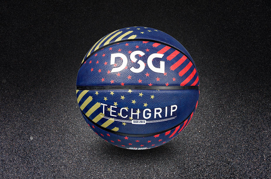 DSG_BALLS_GRAPHICS_basketballs3.jpg