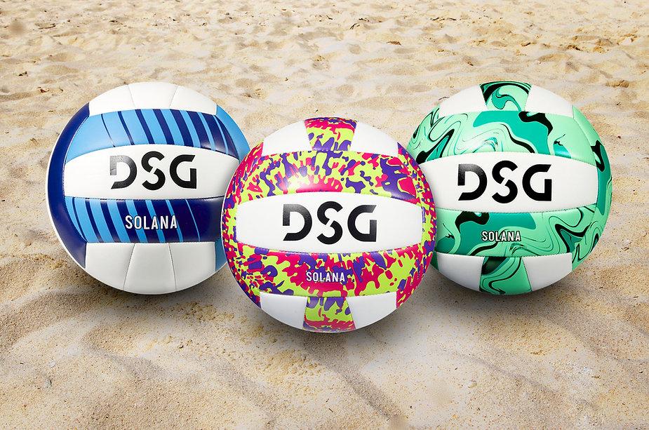 DSG_BALLS_GRAPHICS_Volleyballs.jpg