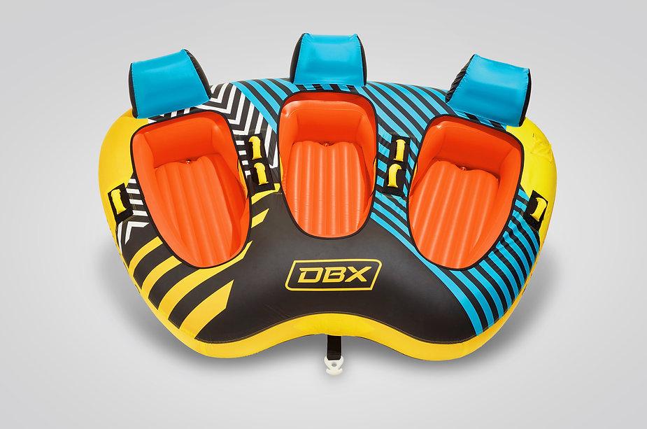 DBX Water_Tailwind3.jpg