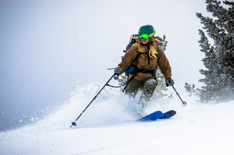 Ski-Shots (4 of 4).jpg