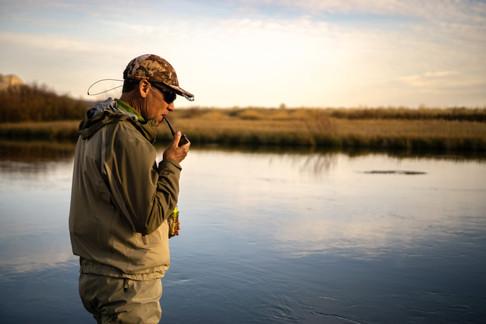 Portfolio-Fishing (1 of 8).jpg