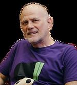יהודה הגר מנהל מוזיקלי