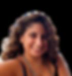 שרון נוריאל, מפיקה במחלקה למופעים של עיריית תל אביבי
