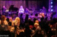 להקת קפה פינג'אן בטרמינל 4.jpg