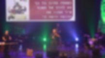 יהודה הגר שרים עוזי חיטמן3.jpg