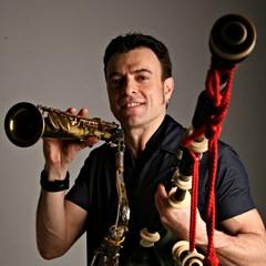 אמיר גבירצמן