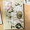 Thumbnail: 'Spring Blossom Green' Card