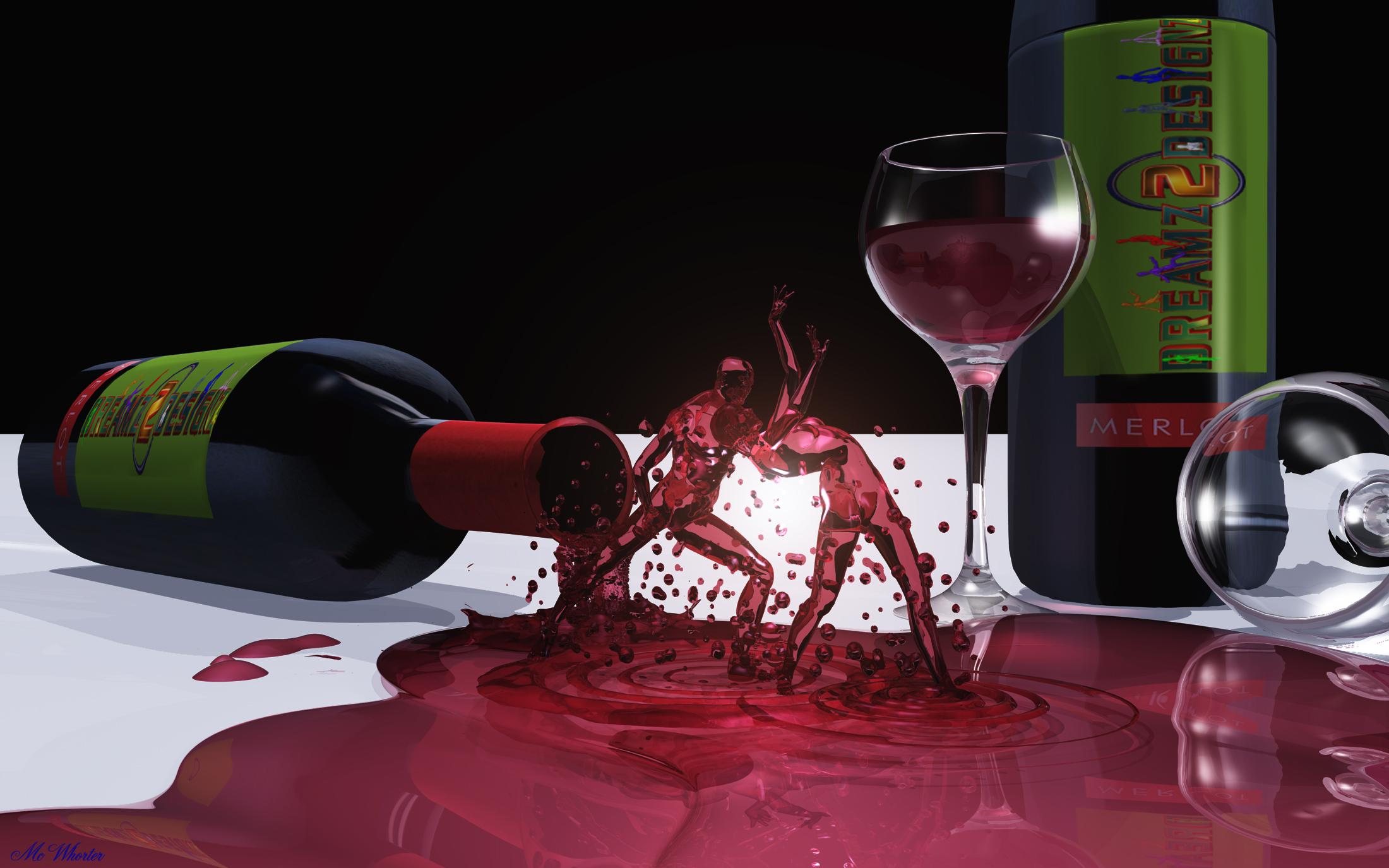 Wine_Dancers