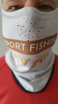 Buff Head Savana Sport Fishing