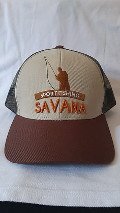 Boné Savana