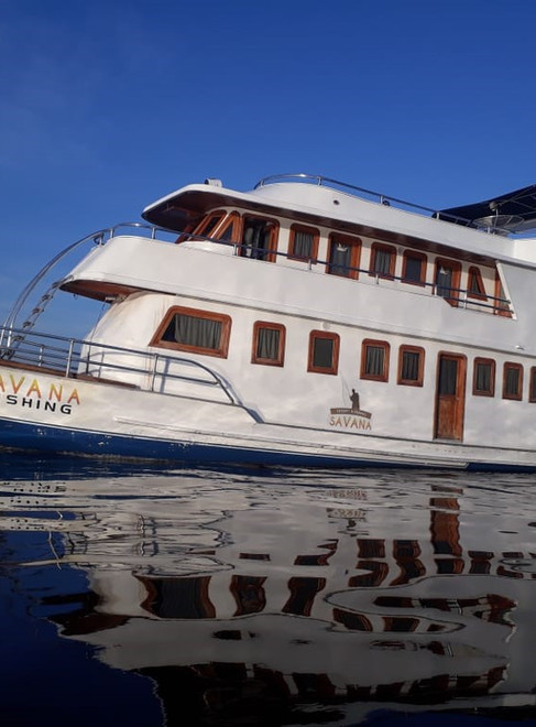 barco_07.jpg