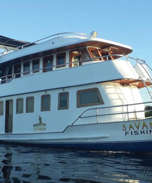 barco-lancha-savana.png