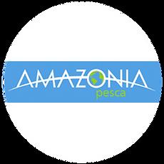 savana_amazoniapesca.png