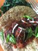 Veggie Thumper Meatless Meatballs