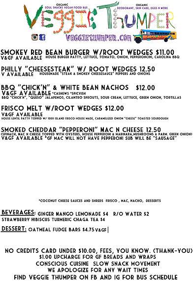 menu 4.15-4.18.jpg