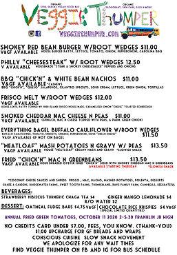 Sept 8-12 market menu .jpg