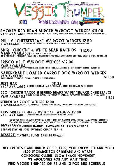 menu 6.8-6.12.jpg