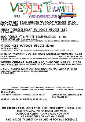 dec 3-5 market menu .jpg