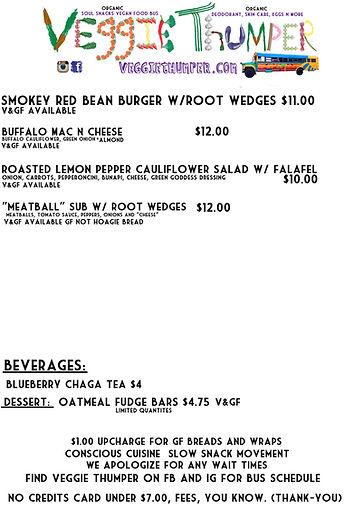 april 15 market menu .jpg