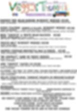 Aug 11-15 market menu .jpg