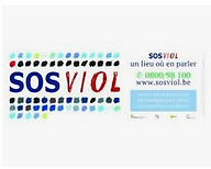 SOS VIOL.png