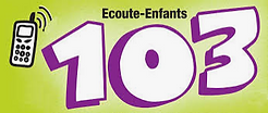 ecouteenfant.png