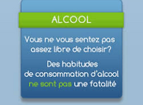 aide alcool.png