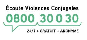 Violences conjugales.png