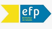 EFP.png