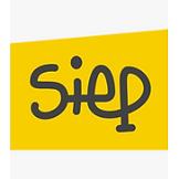 Siep.png
