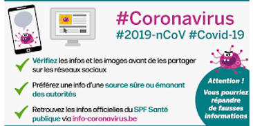 info corona.png