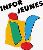 Inforjeunes.png