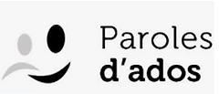Parolesdados.png
