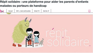 repit solidaire.png