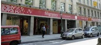 Filigranes.png