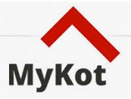 mykot.png