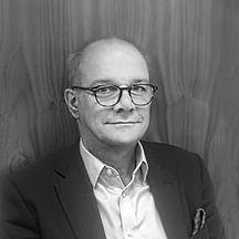 Andrew Chancellor