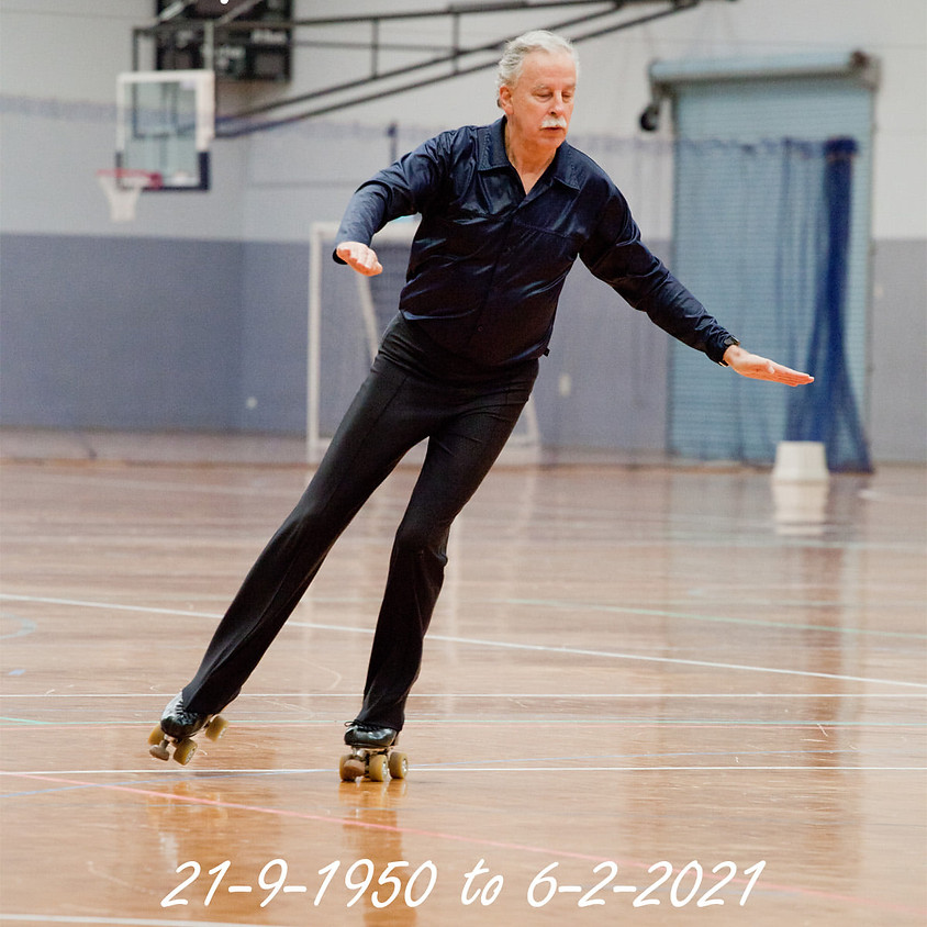 Saturday Gordon Homes - Remembrance Skate