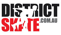 District Skate Logos_WHT_1.jpg