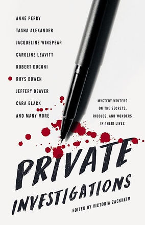 Private Investigations Cover.jpg
