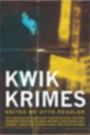 Kwik Krimes Cover.jpg