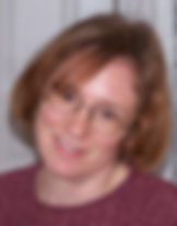 Sandy John is a freelance writer