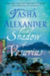 In the Shadow of Vesuvius.jpg