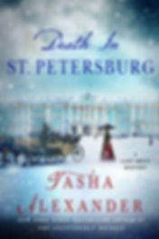 Death in St. Petersburg - pb.jpg