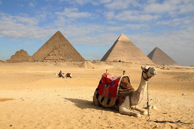 Egypt-2109x1406.jpg