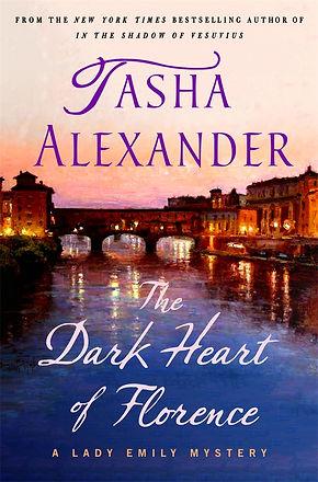Dark Heart of Florence.jpg