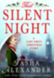 That Silent Night.jpg
