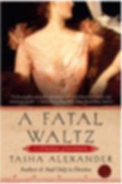 FatalWatz PB.jpg