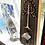Thumbnail: White Tree of Gondor Bottle Opener