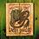 Thumbnail: The Green Dragon Panel Art